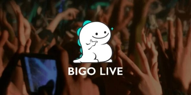 bigo live free download for pc