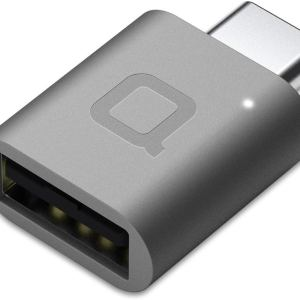 USB to USB Adapters