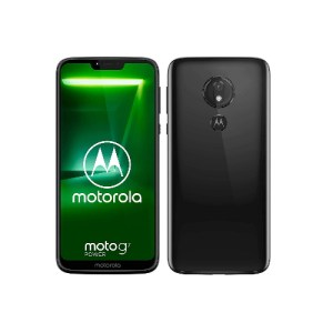 SIM-Free & Unlocked Mobile Phones