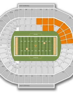Neyland stadium also big orange tix rh bigorangetix utk
