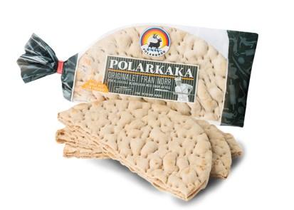 polarkaka-500x700