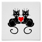 black_cat_love_poster-ra0ab251365224f48a3e106a94a11f138_zqz_8byvr_512