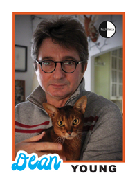 Dean_Young_Poet_Trading_Card