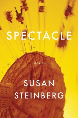 Spectacle-Steinberg-Susan-9781555976316