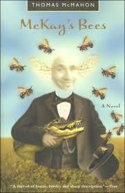 mckay's bees