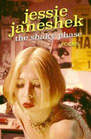 Image result for Jessie Janeshek The Shaky Phase