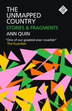 Quin-THE-UNMAPPED-COUNTRY_72dpi_RGB-300x460