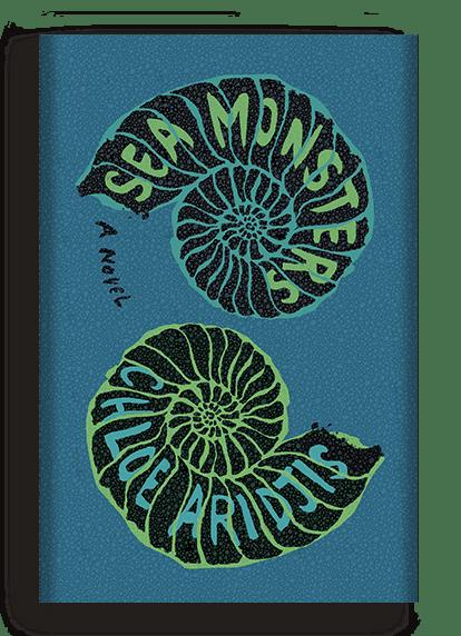 Sea_Monsters_3Dcvr_grande.png