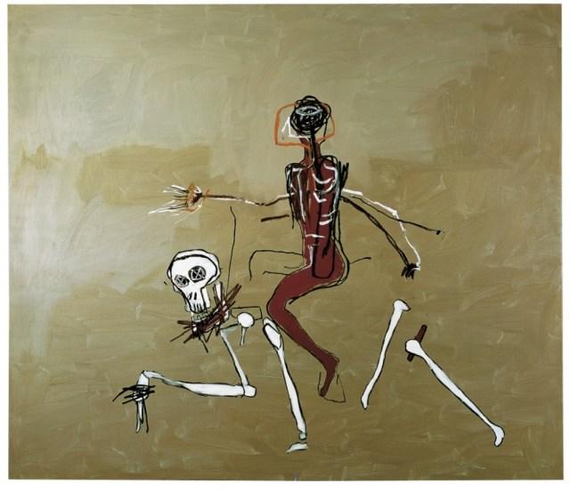 jean-michel-basquiat-riding-with-death-1988