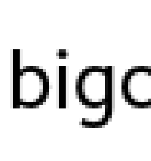 BIGO Grand Ceremony 2018 Archives - The BLOG of BIGO LIVE