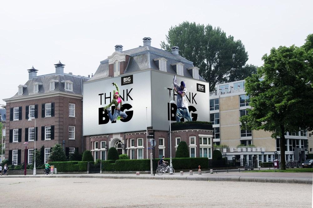Museumplein_top