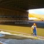 Профессиональная гидроизоляция ЦЕМЕНТНЫМИ СОСТАВАМИ