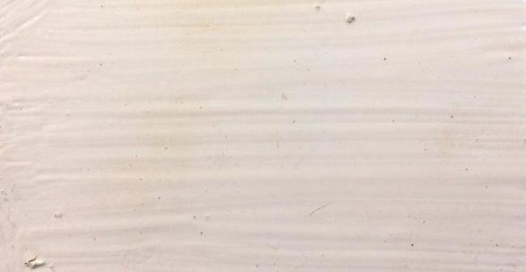 supermast супермаст гидроизоляционная мастика