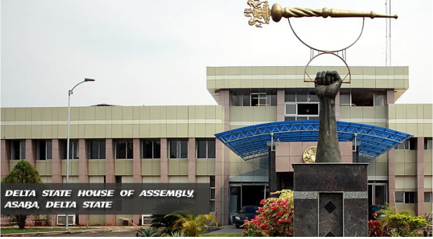 Again Delta Assembly Approves N1.9bn For Completion Of Asaba Stadium