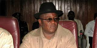 Governors Demand More Bailout From FG
