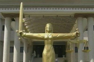 Nigerian Court Proscribes IPOB, Declares It Terrorist Organization