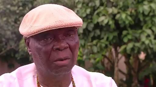 Itsekiri Leader, Ayomike Dies At 90