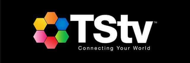 FG Grants 3-year Tax Relief To TStv