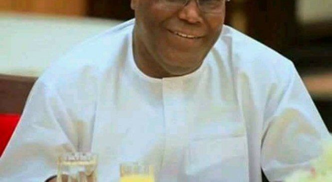 If PDP Picks A Weak Candidate, Then The Party Is Doomed – Atiku