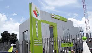 Court Awards N5m Damages Against Diamond Bank PLC For Negligence
