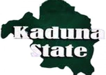 Pandemonium In Kaduna As Youths Attacks Residents, Traders, Travelers