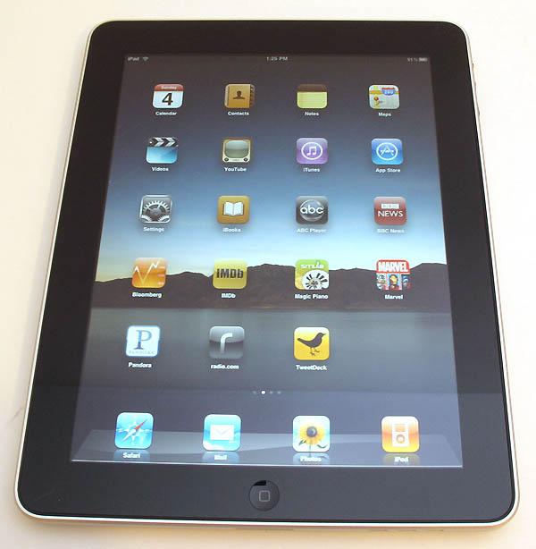 0113 7 самых важных технологических достижений 2010 года