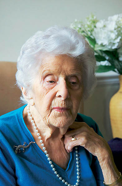 granny03 Старейшие из старейших