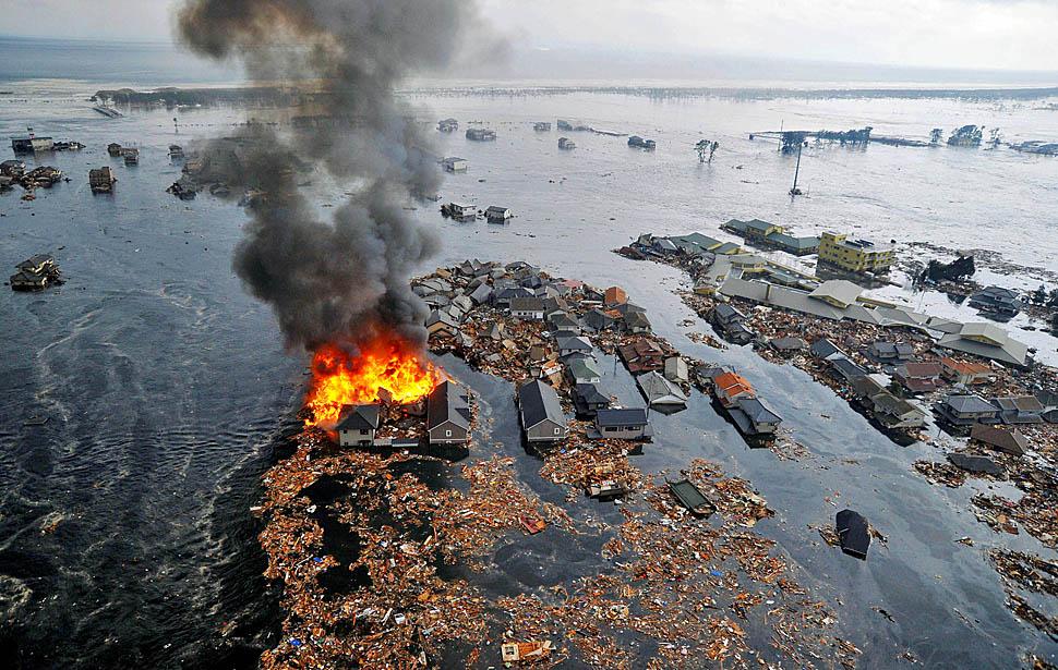 japan quake18 lhw0x1nc Землетрясение в Японии   сильнейшее в истории страны (ОБНОВЛЕНО!)