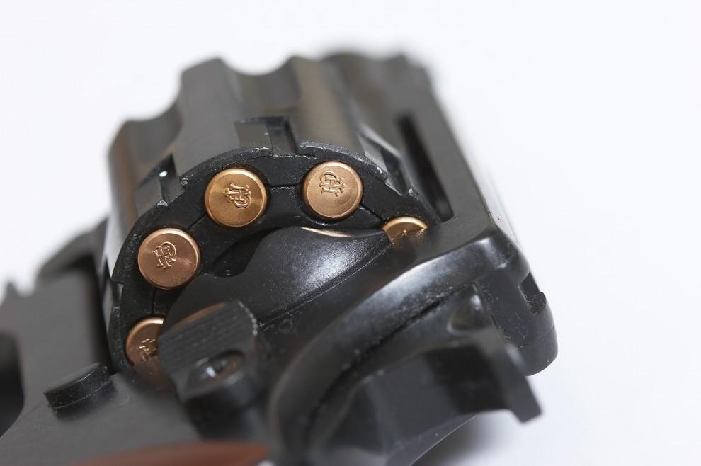 1816 990x658 Обои для рабочего стола: Оружие