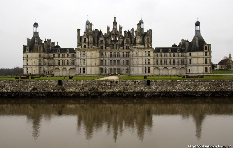 02012 800x508 Скромное обаяние французской аристократии