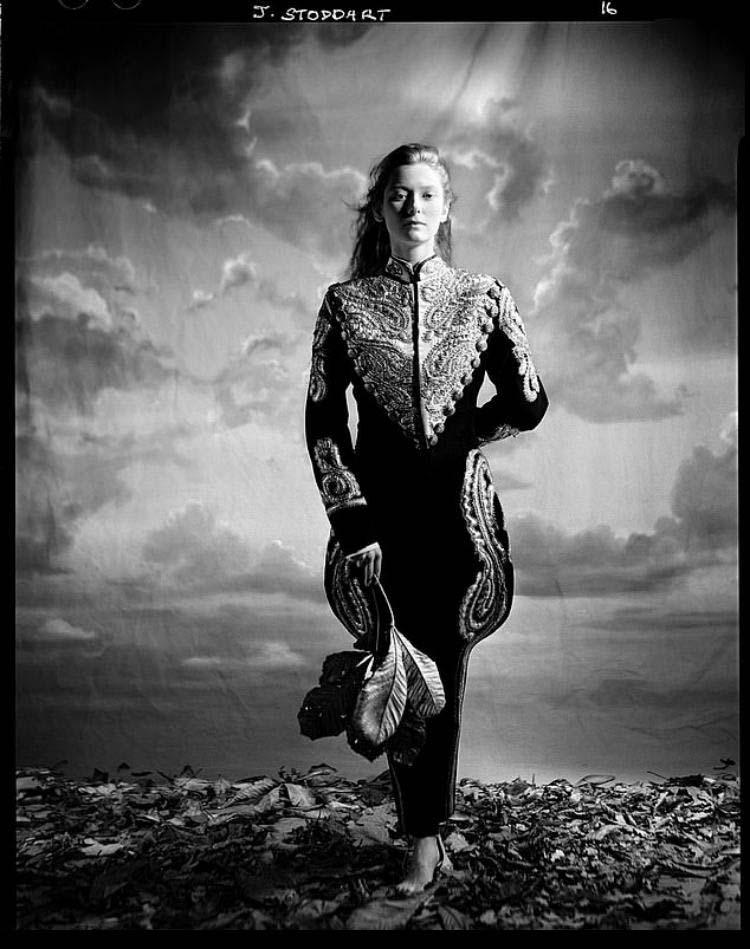 Интимные портретные работы мастера: как выглядели звезды Голливуда в своих ранних фотосетах когда, сделан, Лондоне, актер, вместе, Интернете, сыграл, «Четыре, свадьбы, похороны», Грант, МакдауэллМартин, главную, обворожительной, СкорсезеСнимок, выполнен, активе, Скорсезе, этому, Ньюэлла