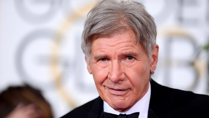 Герои в жизни и на экране: 12 голливудских звезд, прославившихся героическими поступками