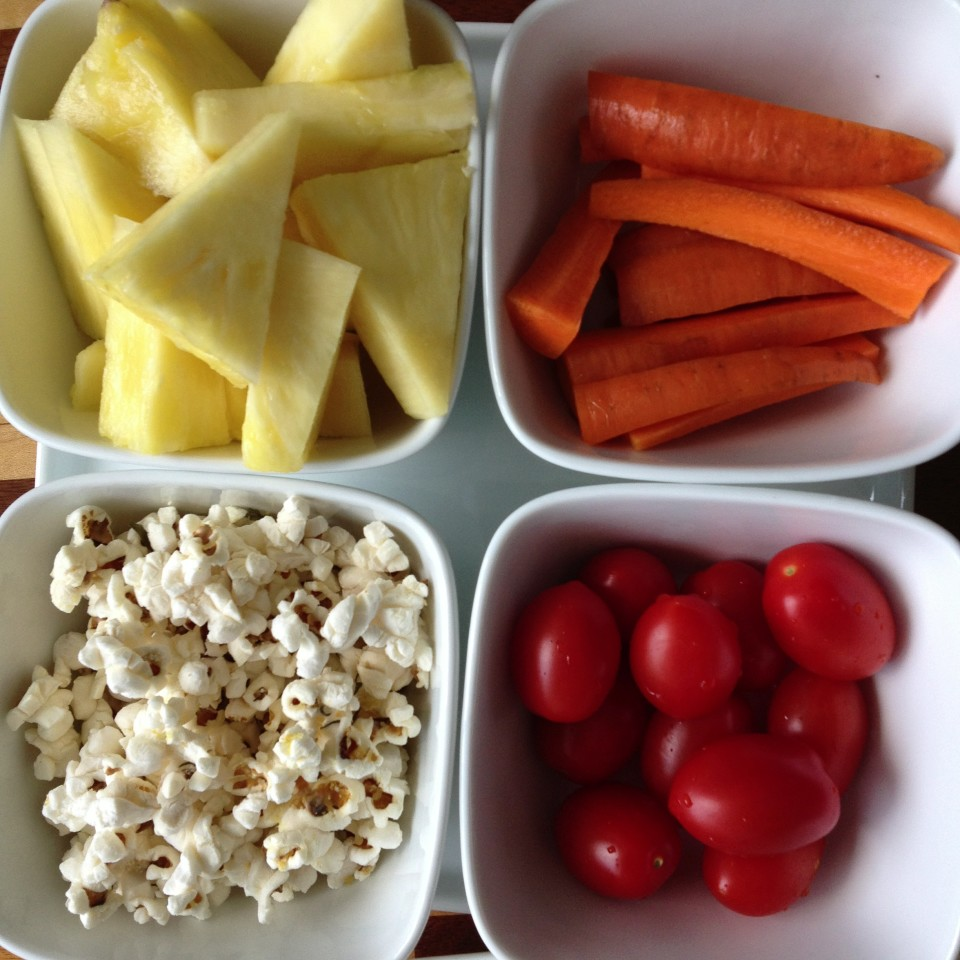 Want more healthy snack ideas? Click the image above!