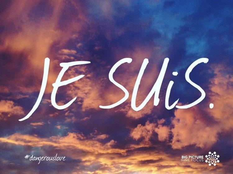 """How great thou art."" #undeniable #majesty #love Exodus 3:14"