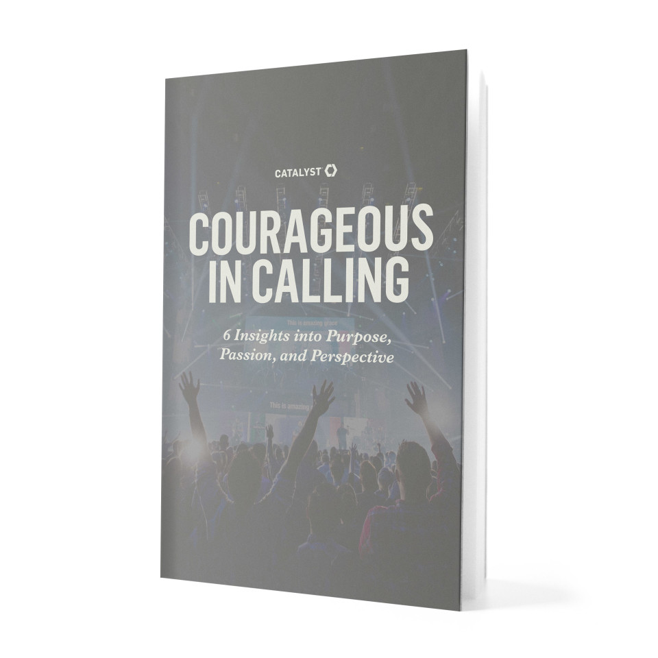 Courageous_in_Calling_3D