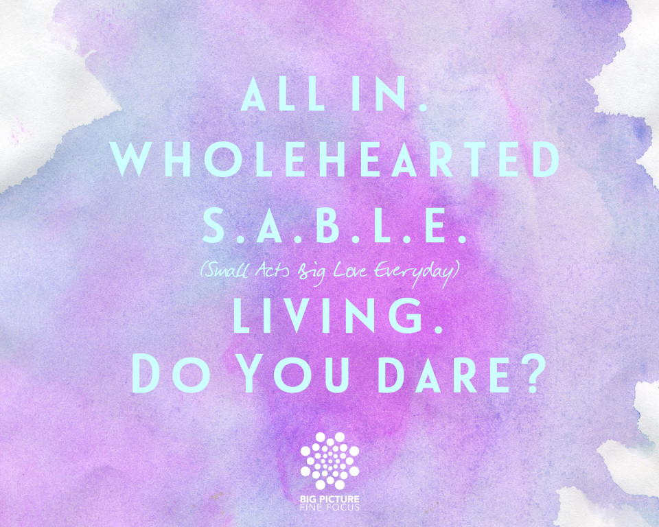 _SABLE-RGB