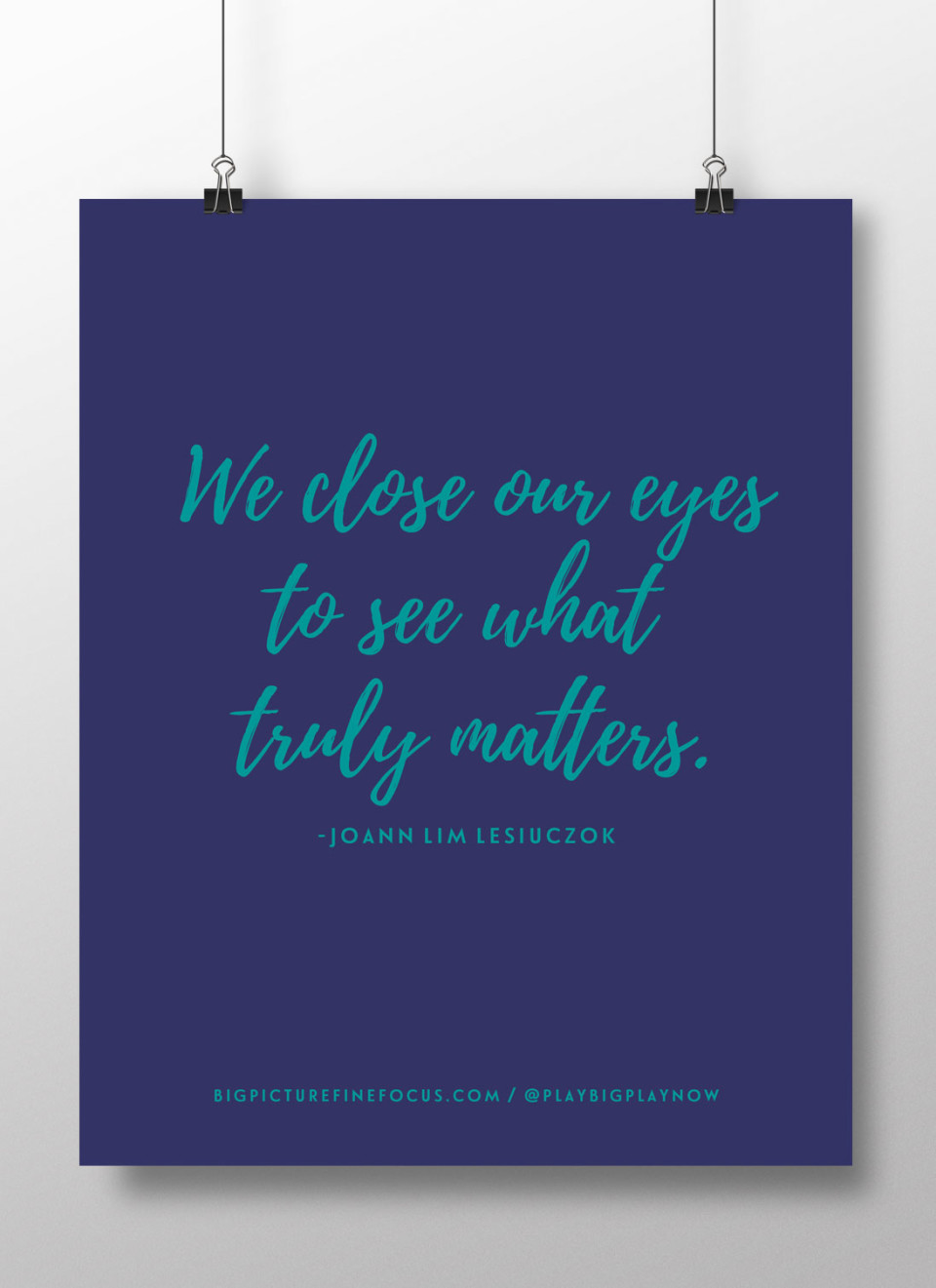 We-close-our-eyes-to-see-what-truly-matters