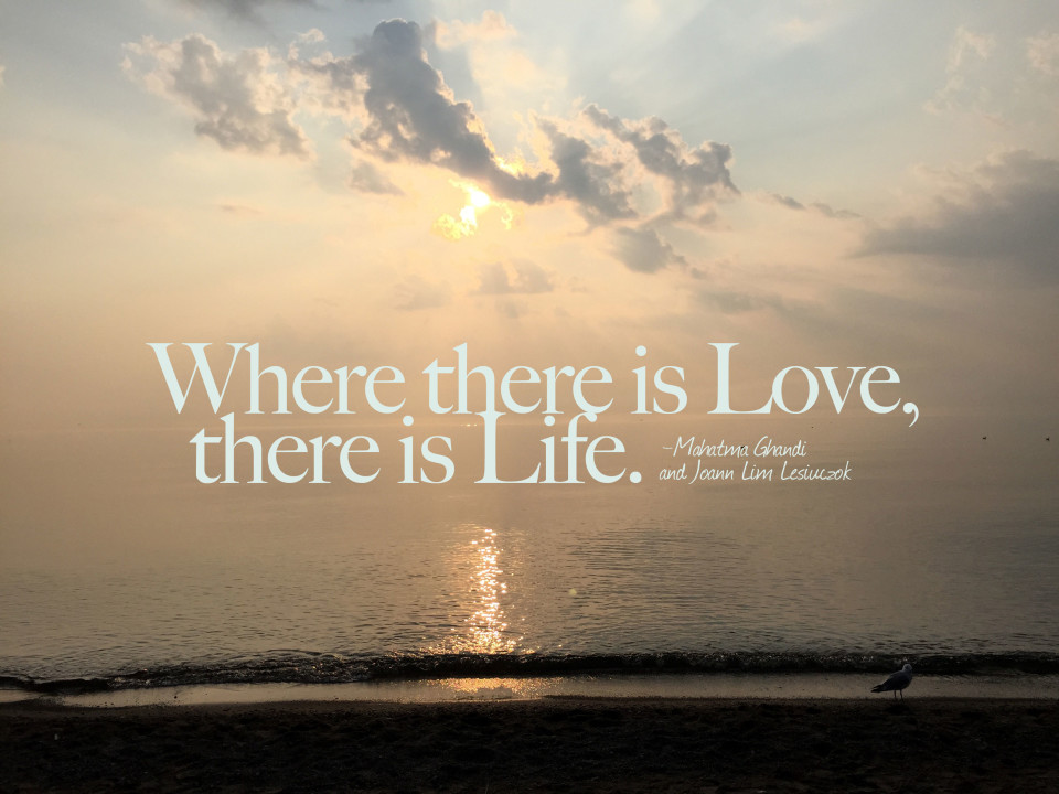 where-there-is-love,-there-is-life
