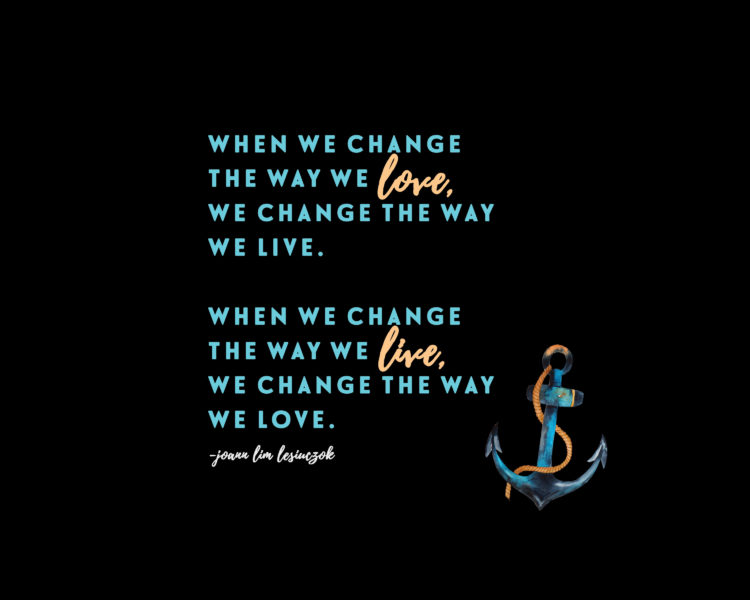 NAVY-WEB-when-we-change-the-way-we-love,-we-change-the-way-we-live