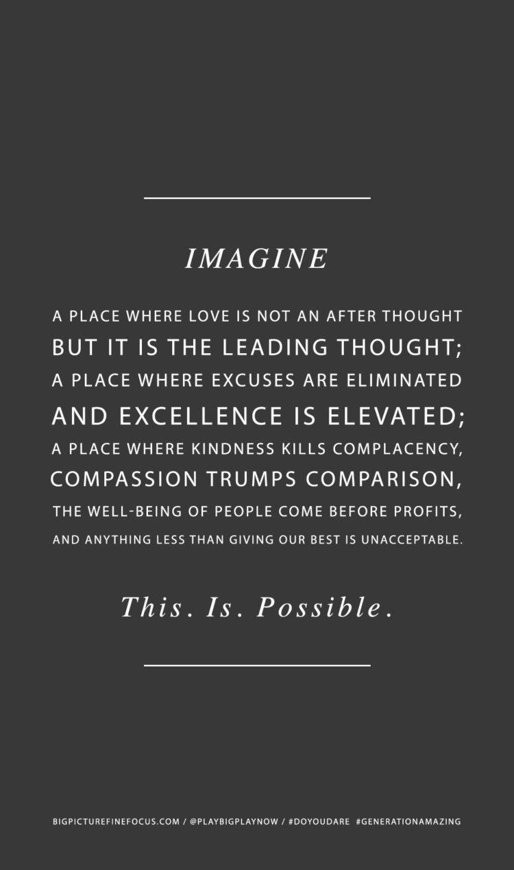 Imagine-a-place