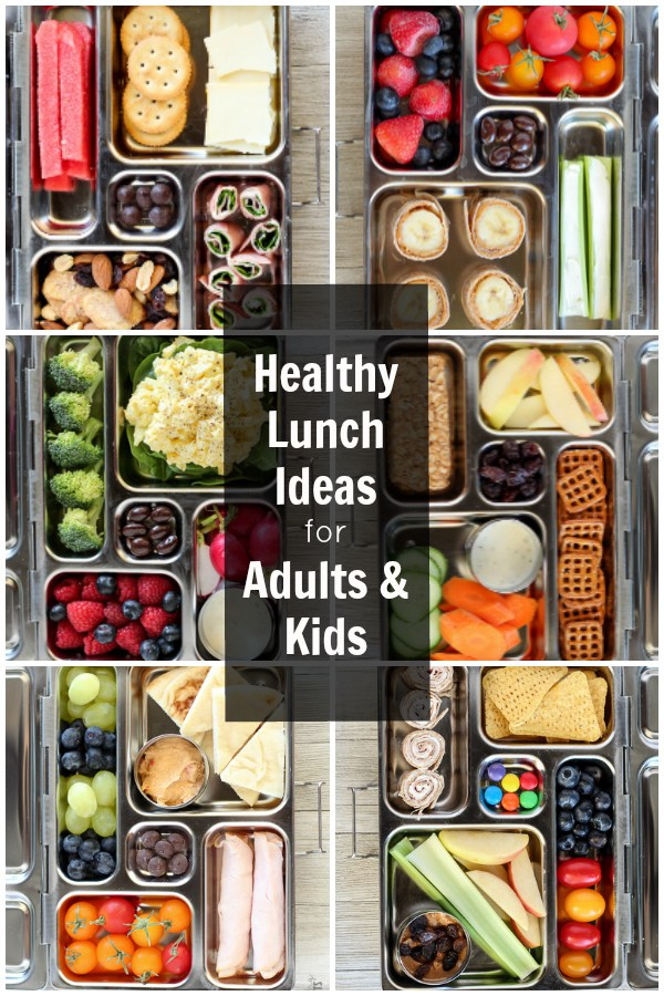 healthy-lunch-ideas-for-adults-and-kids
