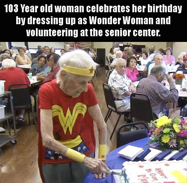 the-real-wonder-woman