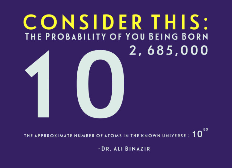 probability-of-you-being-born