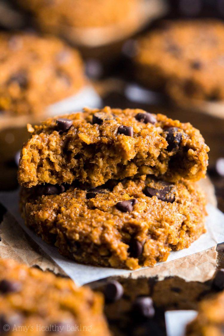 pumpkin-pie-chocolate-chip-oatmeal-cookies-1933-2