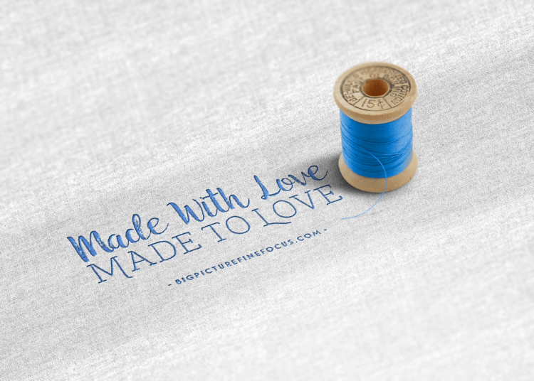 made-with-love-made-to-love