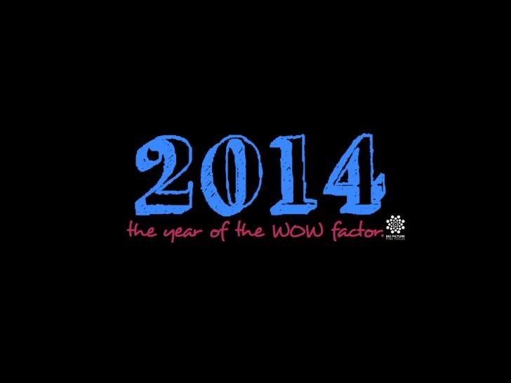 2014-yearofwow