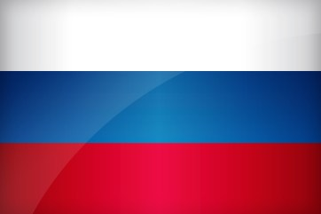 flag-russia-XL