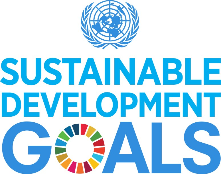E Sustainable Development Goals