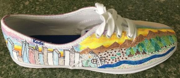 shoe1_2x