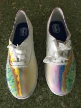 shoe2_2x